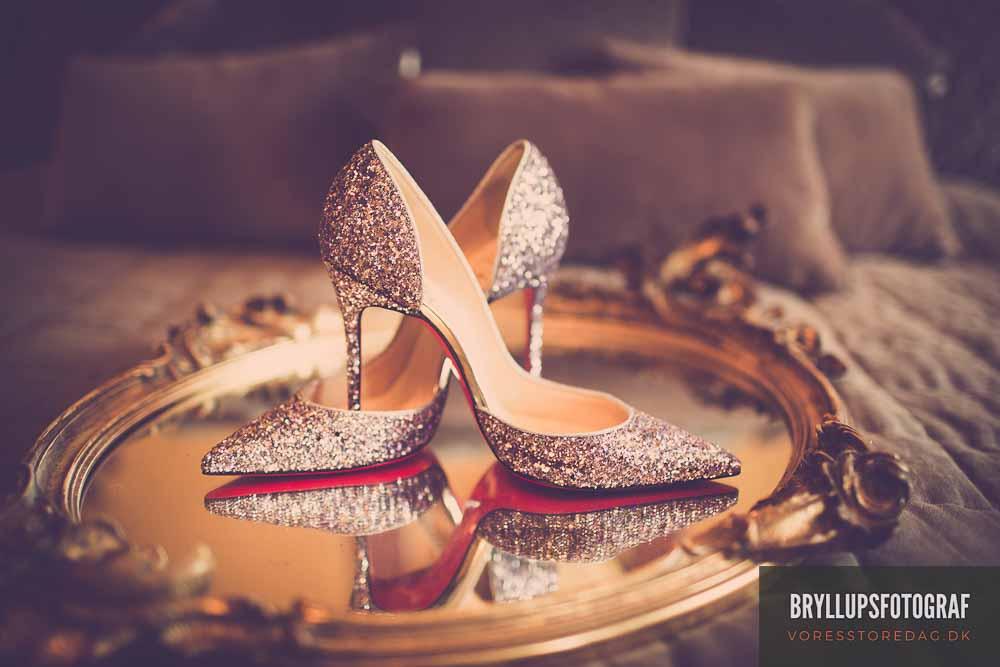 bryllup vendsyssel