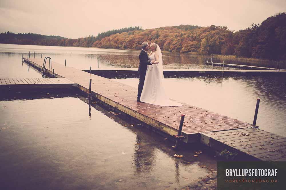 bryllupsfoto aalborg