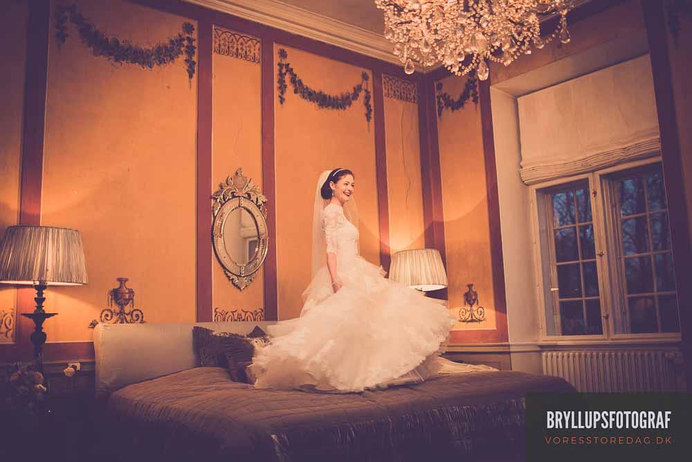 dronning elizabeth 2 bryllup
