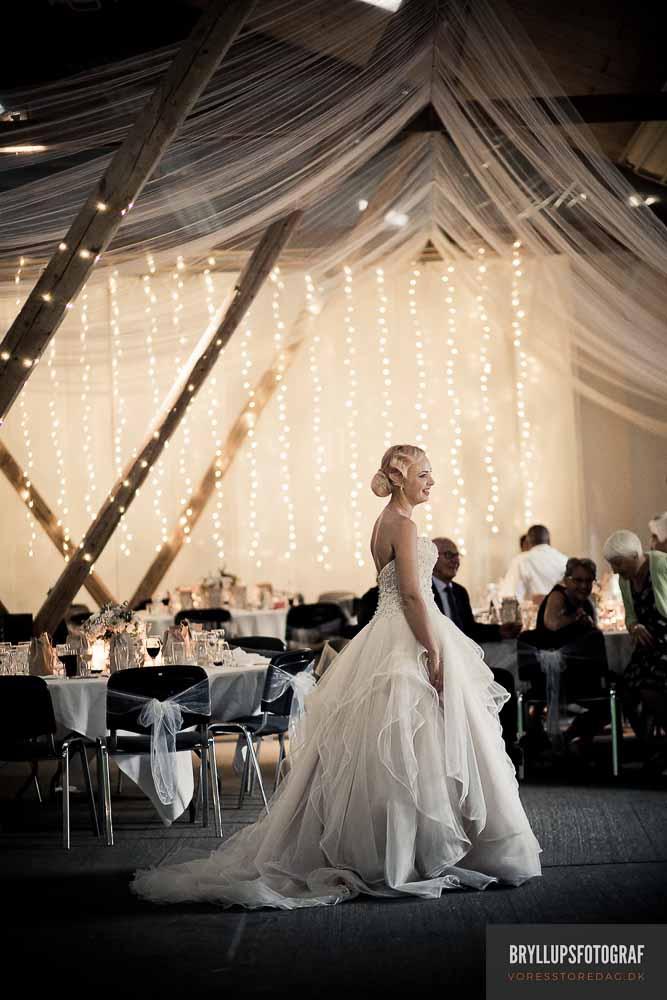 musik til bryllup