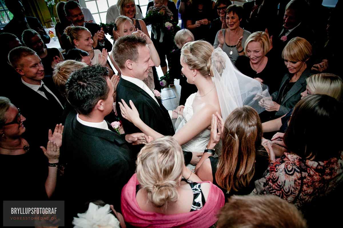 brudevals kolding