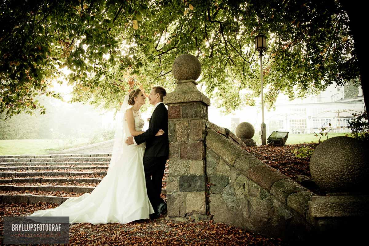 brudepar varna palæet aarhus